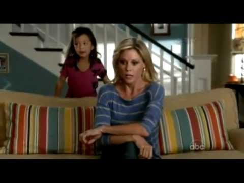 Modern Family 2012 Emmy Skit - Lily Is A Monster