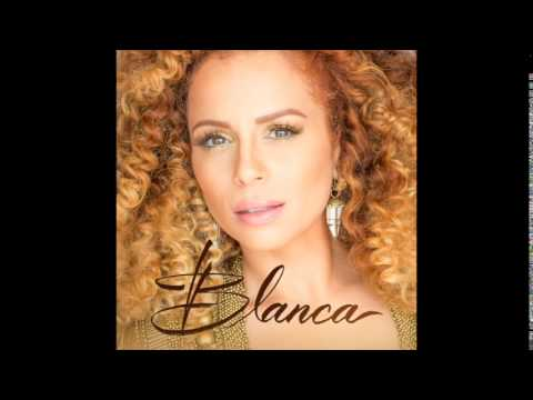 Blanca - Worry (Official Audio)