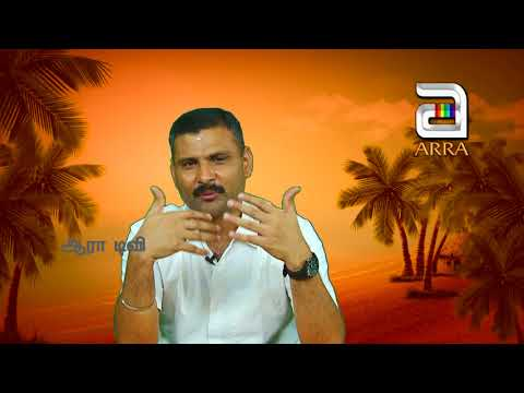 AUGUST- 15 DR.CHANDRAMOULI SPEECH  IN INDEPENDENCE DAY