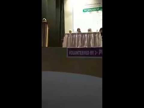 AIMPLB Kolkata