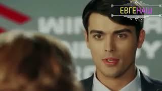Джоззи -Твои глаза (Tim3bomb Remix) (Клип)