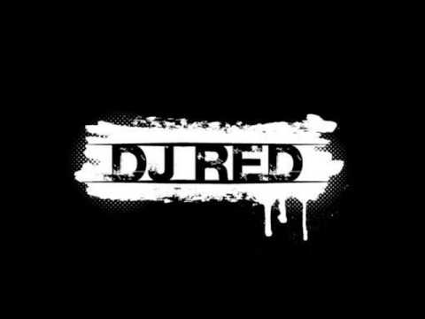 For Lovers Only - DJ RED