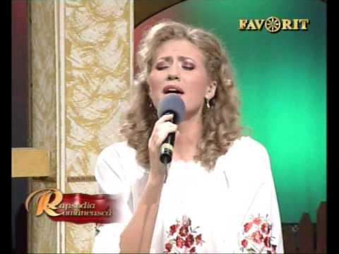 Mirela Boureanu Vaida - Ană, zorile se varsă