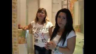 видео Где в Алматы купить душевую кабину