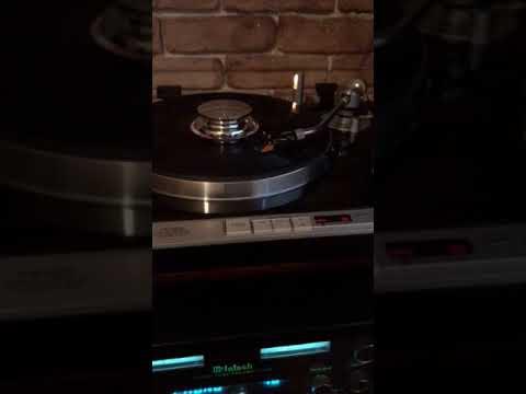 Audio Technica AT120Eb