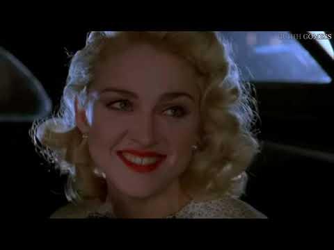 Madonna - Spanish Eyes (Olhos Espanhóis) Special Version
