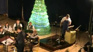 Feuerfest polka- Pihalni orkester Kostanjevica na Krki