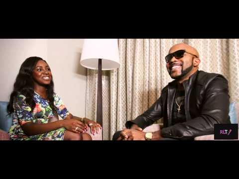 BANKY W INTERVIEW WITH RLTV