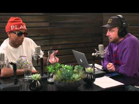 PRINCE Tribute by Pharrell and Scott Vener