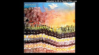 ACCOLADE-Accolade-05-Nature Boy-Folk Rock, Jazz-{1970}