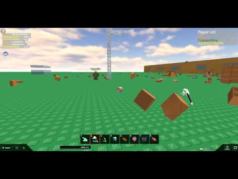 how to make a roblox game with a friend