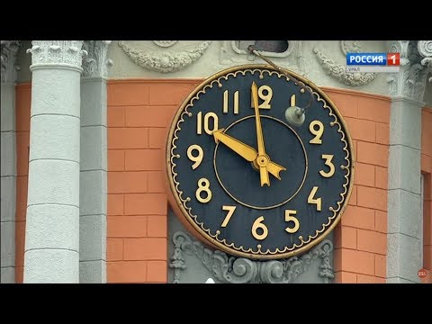 Парад Победы г.Екатеринбург 9 мая 2019