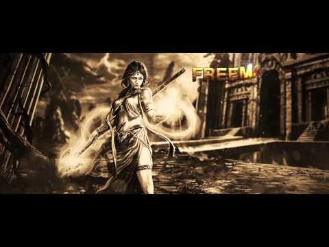 Might & Magic X Legacy - Launch Trailer [North America]