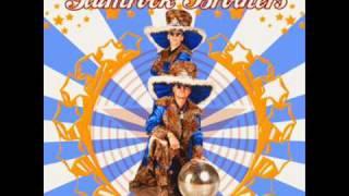 Glambrock Brothers - Ma Baker (Michael Mind Remix)