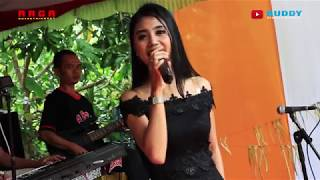 Fitri Sahara - Sisa Sisa Cinta - Arga Entertainment Live Kedungdadap Kedungreja
