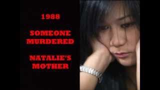 Natalie's Revenge book traler