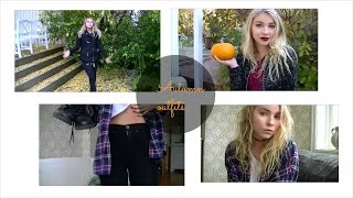 3 Autumn/Fall Outfits Of The Week! Thumbnail