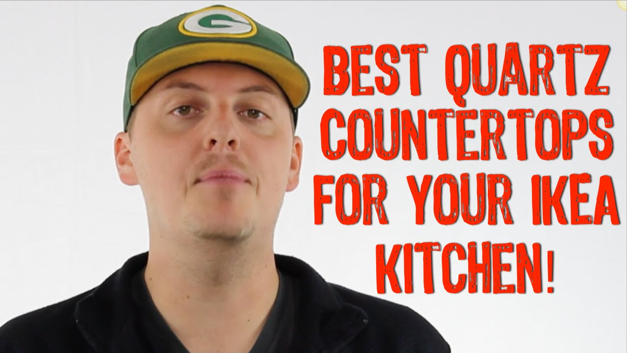 Ikea Kitchen Remodel Pull Out Shelves For Quartz Countertops | Find The Best ...