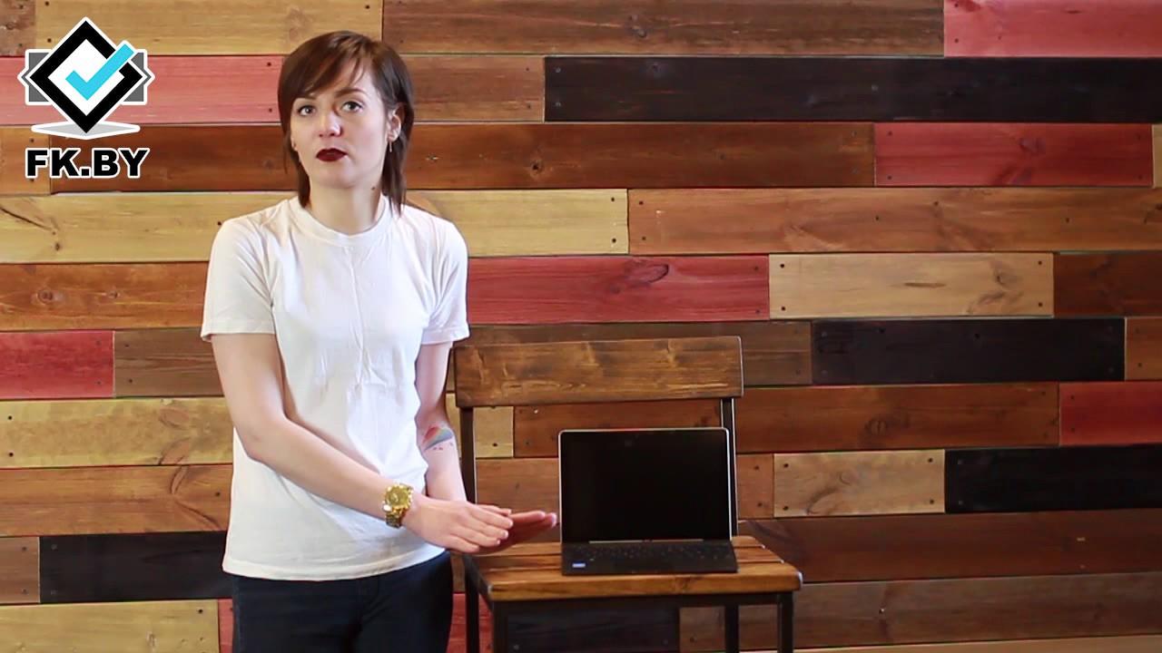 Lenovo IdeaPad Miix 300. Что нужно девушке...? Обзор планшета-трансформера