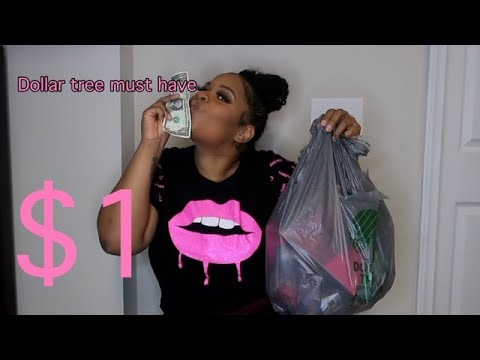 ENTREPRENEUR EP. 17 | DOLLAR TREE BUSINESS MUST HAVES! $1 BUSINESS SUPPLES HAUL+ 25% Off On Website
