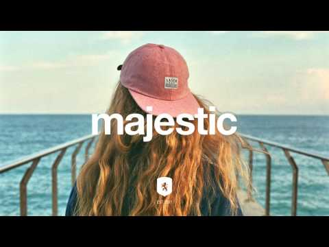 Skizzy Mars - Time (feat. G-Eazy & Olivver the Kid)