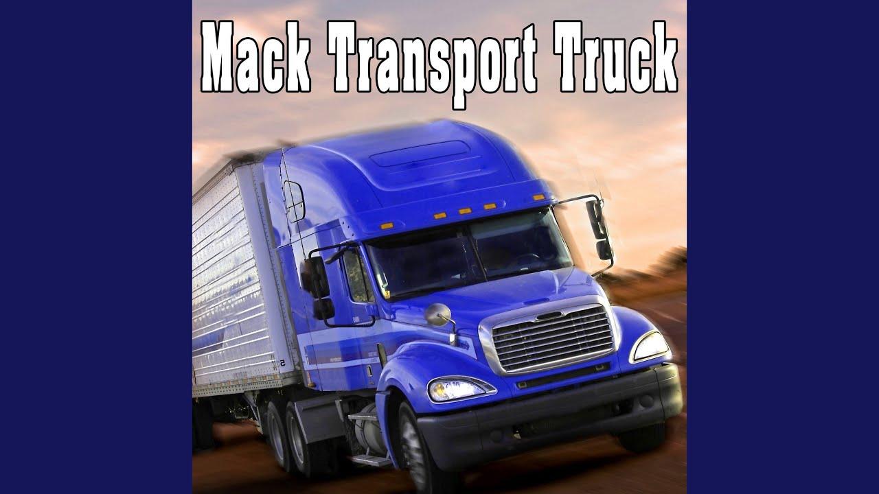 medium resolution of mack truck oil pan