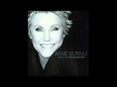 Anne Murray -Now And Forever (You & Me)