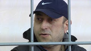 В Татарстане перед судом предстанут лжеколлекторы