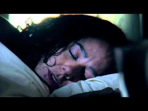 La guarida del topo (The Mole's Den)_Trailer HD