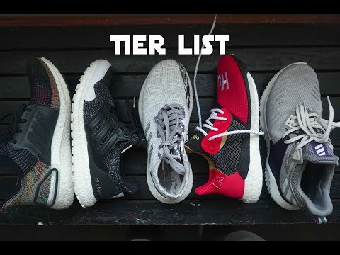 tier-list-of-the-top-5-adidas-running-shoes-of-2019