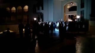 Иорданская свадьба (1)