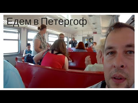 Как добраться до балтийского вокзала санкт петербурга на метро