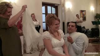 Зняття Вельона, Весілля,наречена,Зняття Фати з нареченої, обряди на весіллю,свекруха,снятие фаты