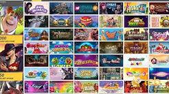 ReloadBet Casino Video Review