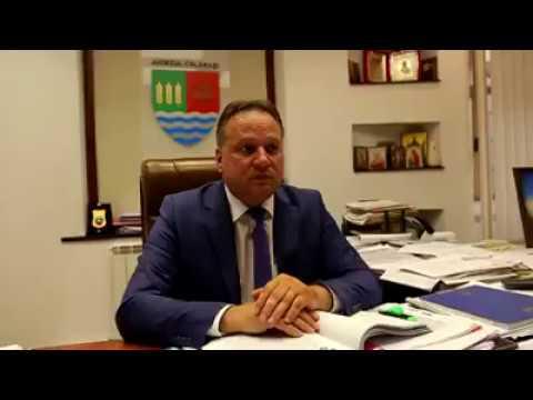 VASILE ILUTA-STAREA DRUMURILOR IN JUD. CALARASI