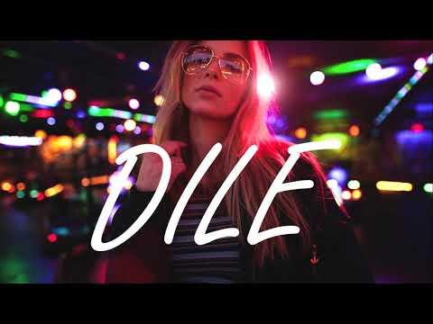 "Pista De Reggaeton 2019 ✘ Free Beat De Reggaeton 2019 – ""DILE"" (Prod. By Zaylex En El Ritmo)"