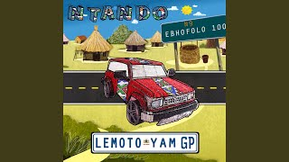 Lemoto Yam