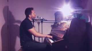Minute Taker (Ben McGarvey) - My Electric Wire (piano version)