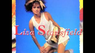 Watch Lisa Stansfield Only Love video