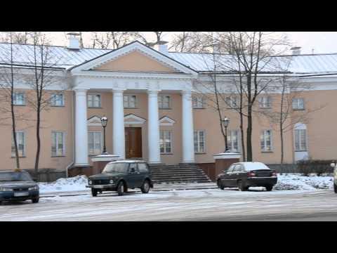 знакомства городе петрозаводске