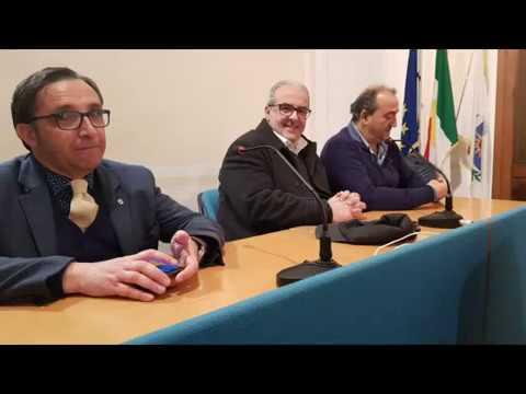Polla, il piano ospedaliero non piace ai Sindaci. A De Luca chiedono modifiche. In stand by il ricorso al Tar.