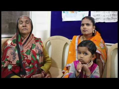 Mohalla Clinics News Package | Lakshi Bhatia