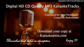 Ambala Parambile Aaraamathile HQ Karaoke