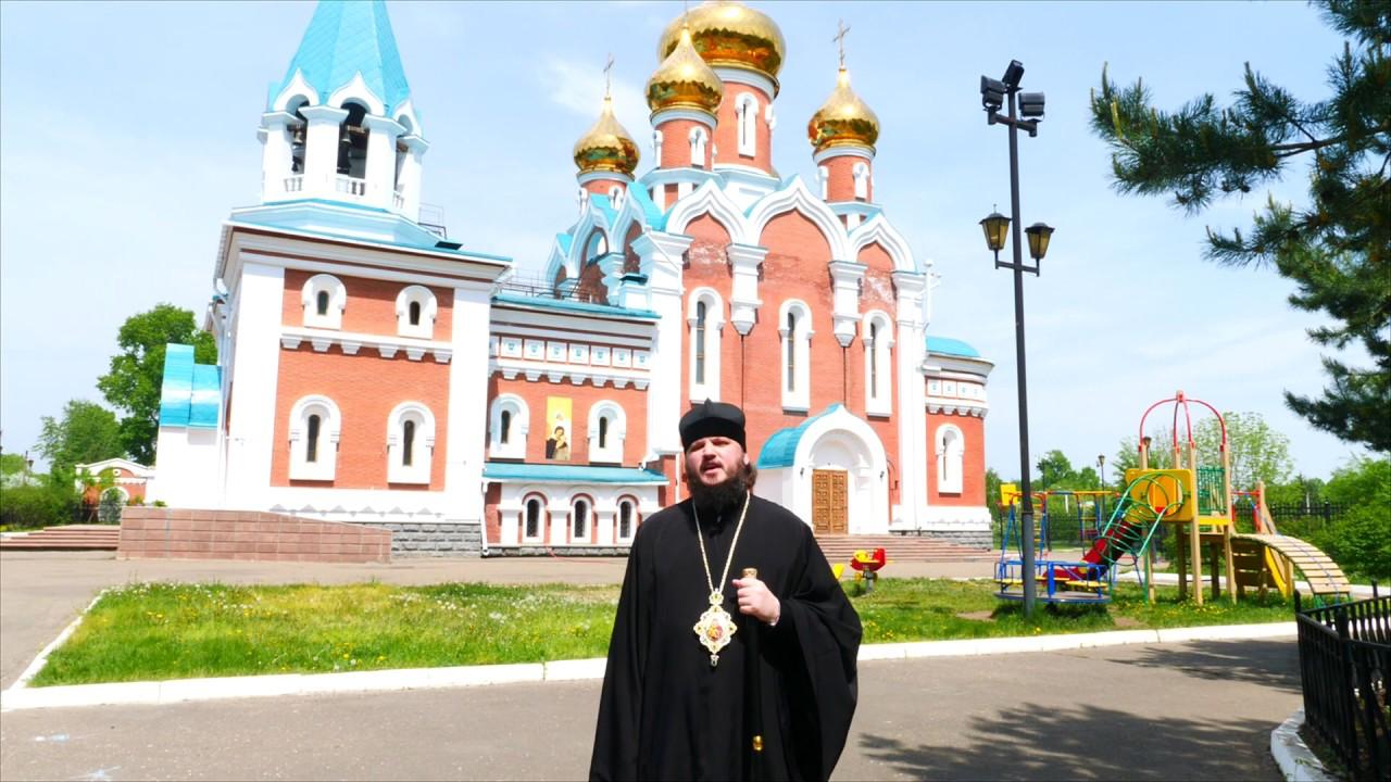 партии поздравление митрополита с днем города для