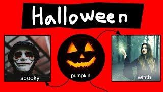 lucidchart-explains-halloween