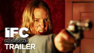 Bound To Vengeance - Official Trailer I HD I IFC Midnight