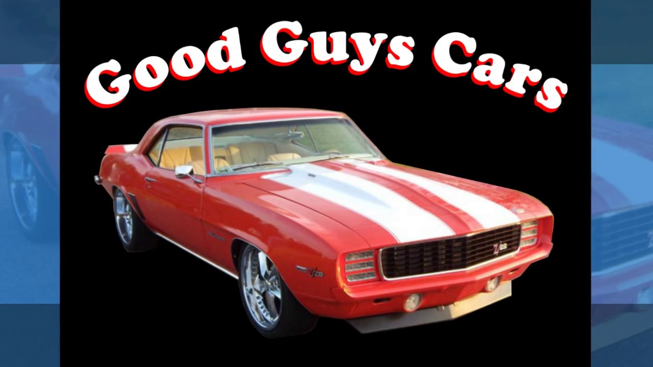 Best Used Cars In Statesville NC Review Call Twf Mp - Good guys used cars