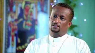 Taologos EOTC Television Program - Megezatena Fikir be Tedar Part 1- Kesis Ashenafi Gebremariam