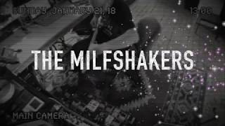 The MILFShakers - The Making of Punk? - 1 Day Song Challenge