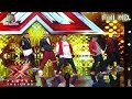 Uptown Funk - Big Snax | The X Factor Thailand